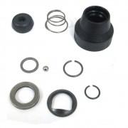 Luva proteção CPL - Bosch - Skil - Dremel - 1617000582
