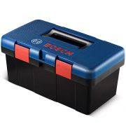 Maleta de Ferramentas Bosch para 20Kg - 1600A012XJ