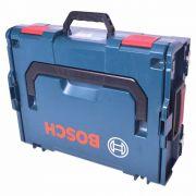 Maleta Sistema Inteligente L-BOXX 136 Bosch
