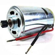 Motor 12v Parafusadeira/Furadeira Cd121k Black & Decker 5140025-80