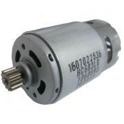 Motor 12V Parafusadeira Bosch GSR 12-2 - 2609120259