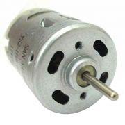 Motor para Soprador Térmico Hg2000 Black & Decker