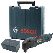 Multicortadora GOP 250 CE 250w Com Maleta Bosch