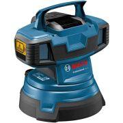 Nível à Laser de Superfície com Maleta GSL 2 Bosch
