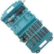 Parafusadeira Dobrável à Bateria 4,8 Volts 6723DW Makita