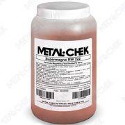 Partícula Magnética Supermagna RW-222 Metal Check 1Kg