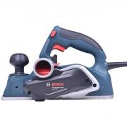 Plaina Elétrica Gho700  c/700w  110v - Bosch