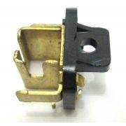 PORTA CARVAO STANLEY BLACK & DECKER DEWALT 1004525-40