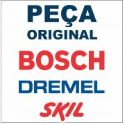 PROTETOR ROL. 626 M6-22  -Bosch - Skil - Dremel - 2615297373