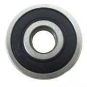 Rolamento Rolete 628 2RS C3 para Esmerilhadeira G730 Black & Decker