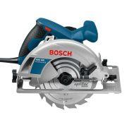 Serra Circular 7.1/4 Pol 1200W GKS 190 Bosch