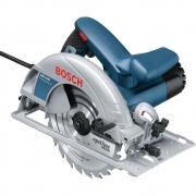 Serra Circular Bosch GKS 190 1400w 127v - Bosch