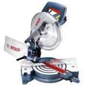Serra esquadria 1800W GCM 10M - Bosch