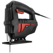 Serra Tico-Tico 380 Watts  Skil 4380