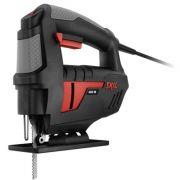 Serra Tico-Tico 400W 4400 Skil