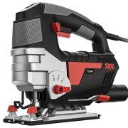 Serra Tico-Tico 220V./ 750W. Skil 4751