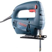Serra Tico-Tico GST 65 BE 400 Watts Bosch