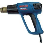 Soprador Térmico 1500 Watts GHG 630 DCE - Bosch