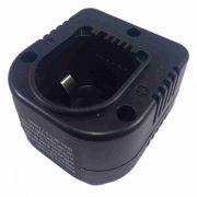 Suporte Bateria 12v  Cd121 tipo 3 e 4 - 5140174-61