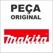 SUPORTE DO ROLETE DE TENSAO MBS400/MBS - MAKITA - 163477-1