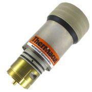 Tocha Hpr Engate Rapido Plasma 220162-UR-10 Thermacut