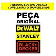 HASTE DA BIELA - D25810 - DeWalt - N406775