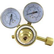 Válvula Reguladora de Pressão Co2 Omega