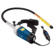 Vibra Concreto 1400W GVC 20 EX  3,5 Pol. Bosch