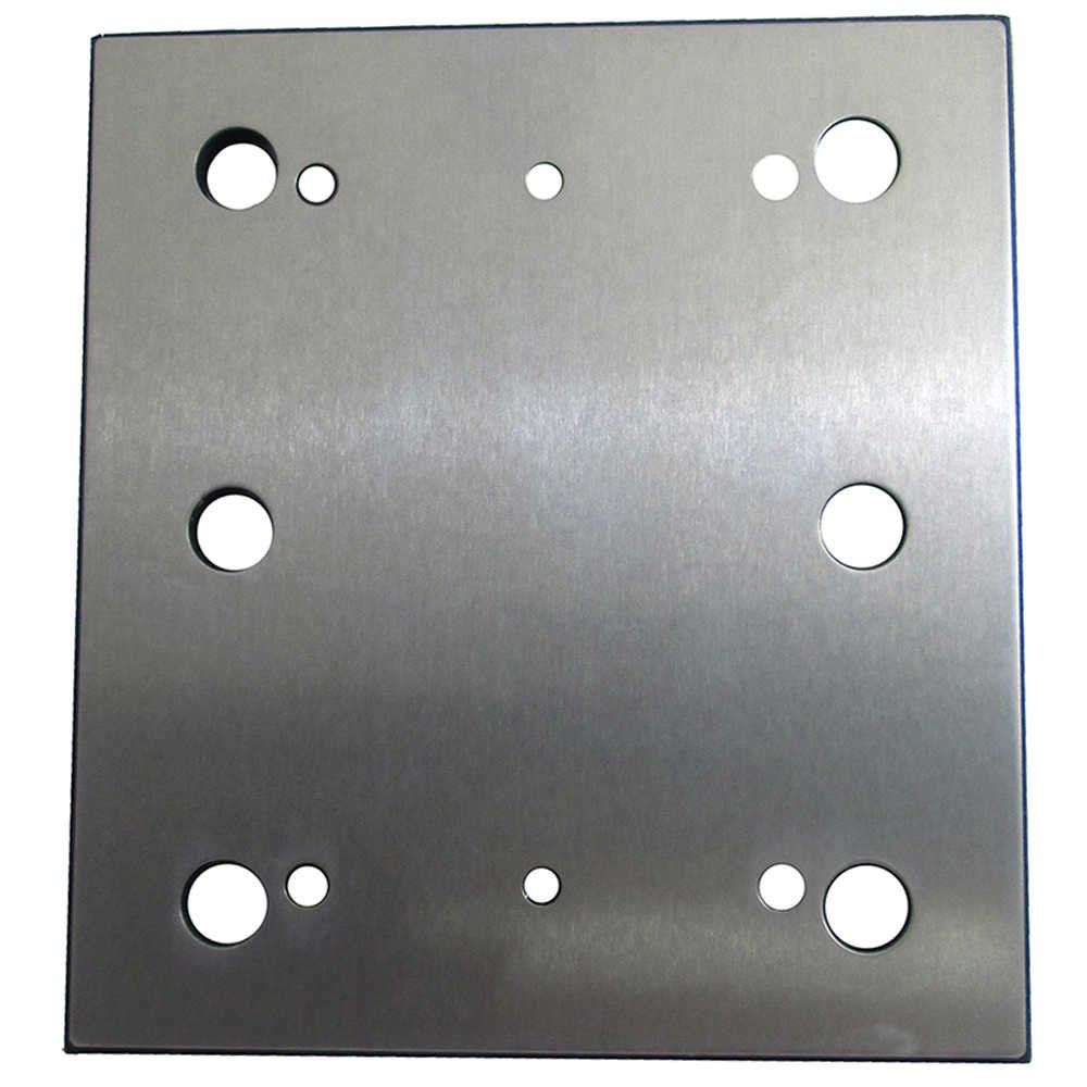 Almofada para Lixadeira Orbital BO4556 e BO4557 Makita