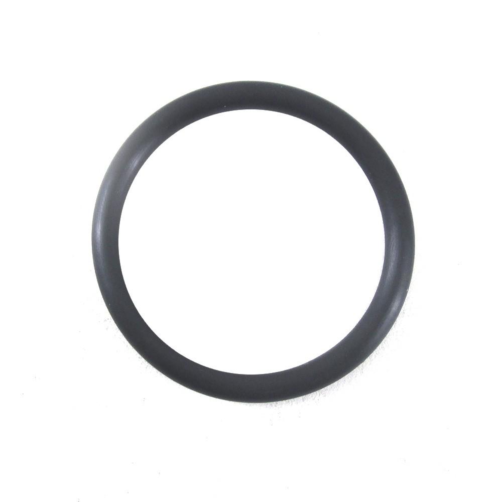 Anel oring 5X47 11C35 - Bosch - Skil - Dremel - 1610210195