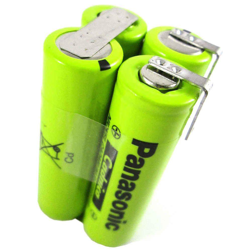 Bateria 4,8V para Furadeira e Parafusadeira 6722DW 6723DW Makita