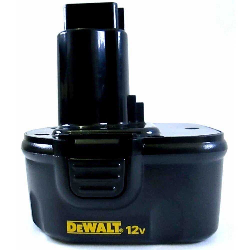 Bateria vertical - DeWalt