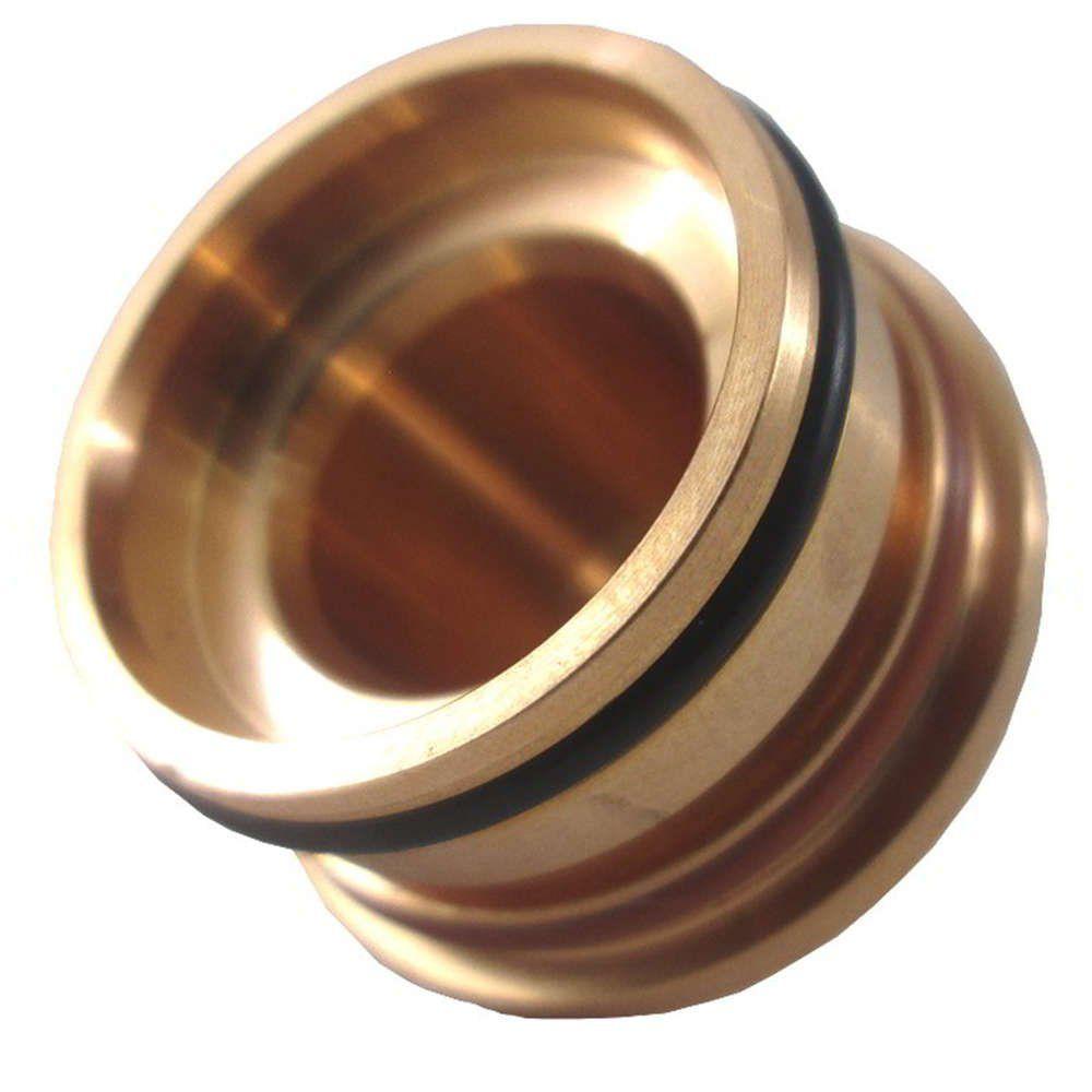 Bico Aco Carbono 130amp - 220182-ur - Thermacut