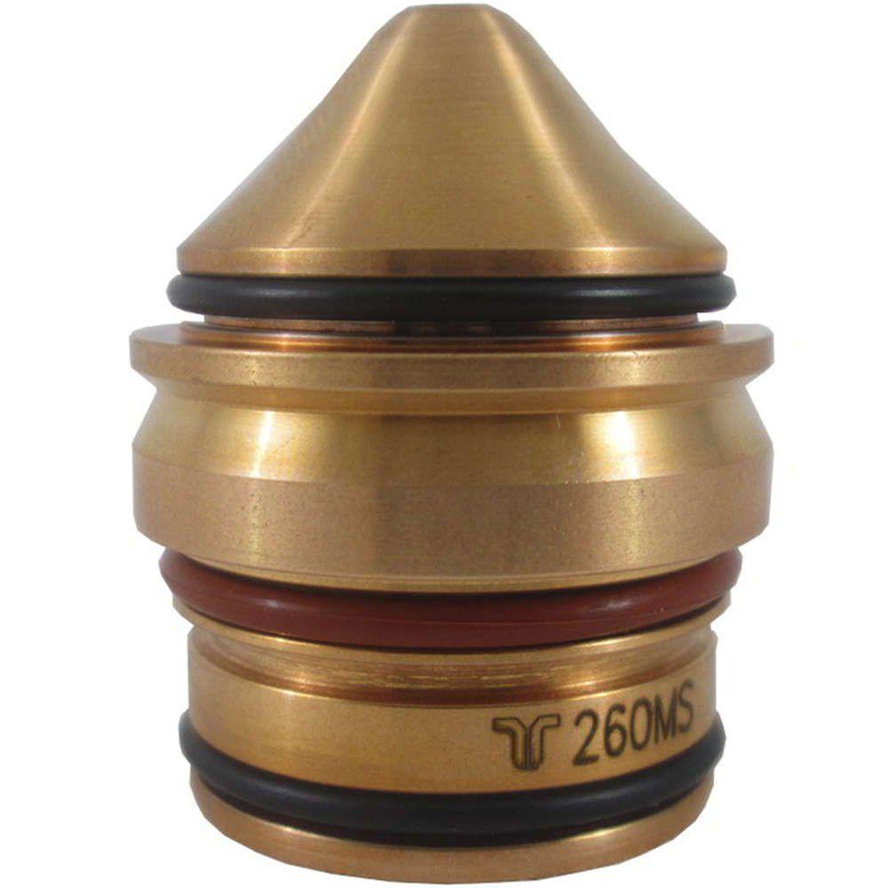 Bico Aco Carbono 260amp - 220439-ur - Thermacut