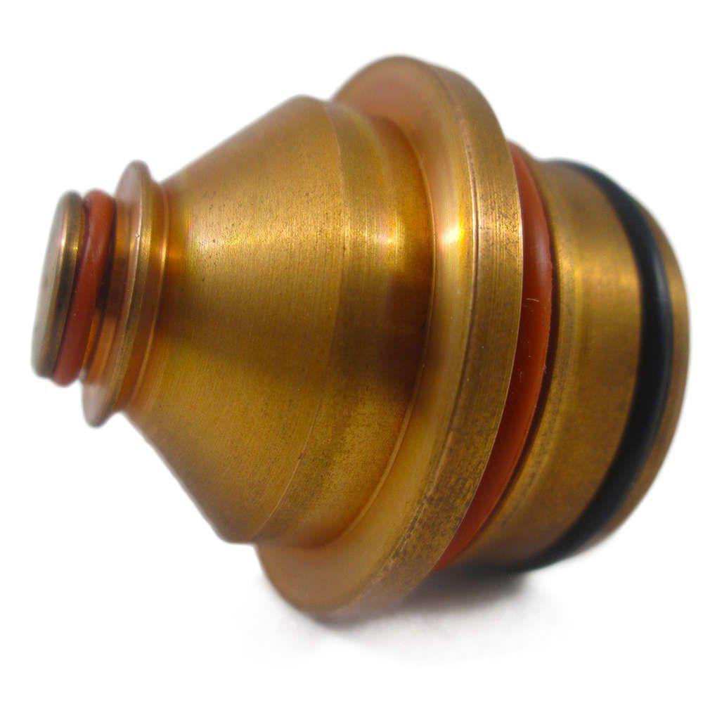 Bico Corte Plasma 45amp 220201 - Thermacut