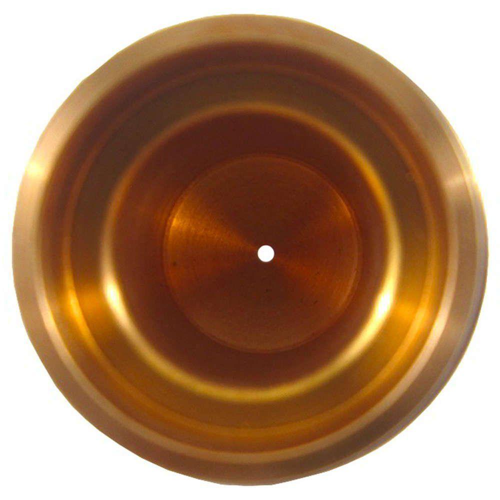 Bico Corte Plasma 80amp 220337 - Thermacut