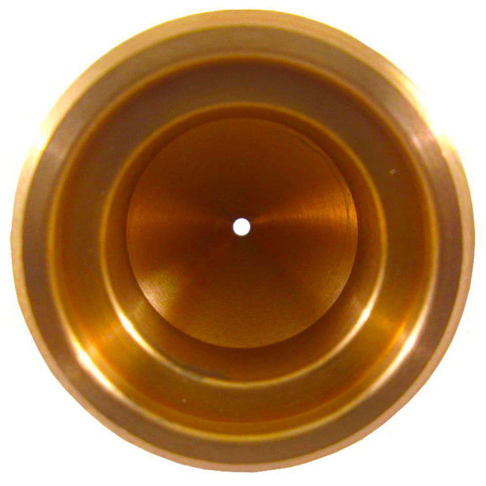 Bico Oxigênio 100 AMP 020690-10 Thermacut