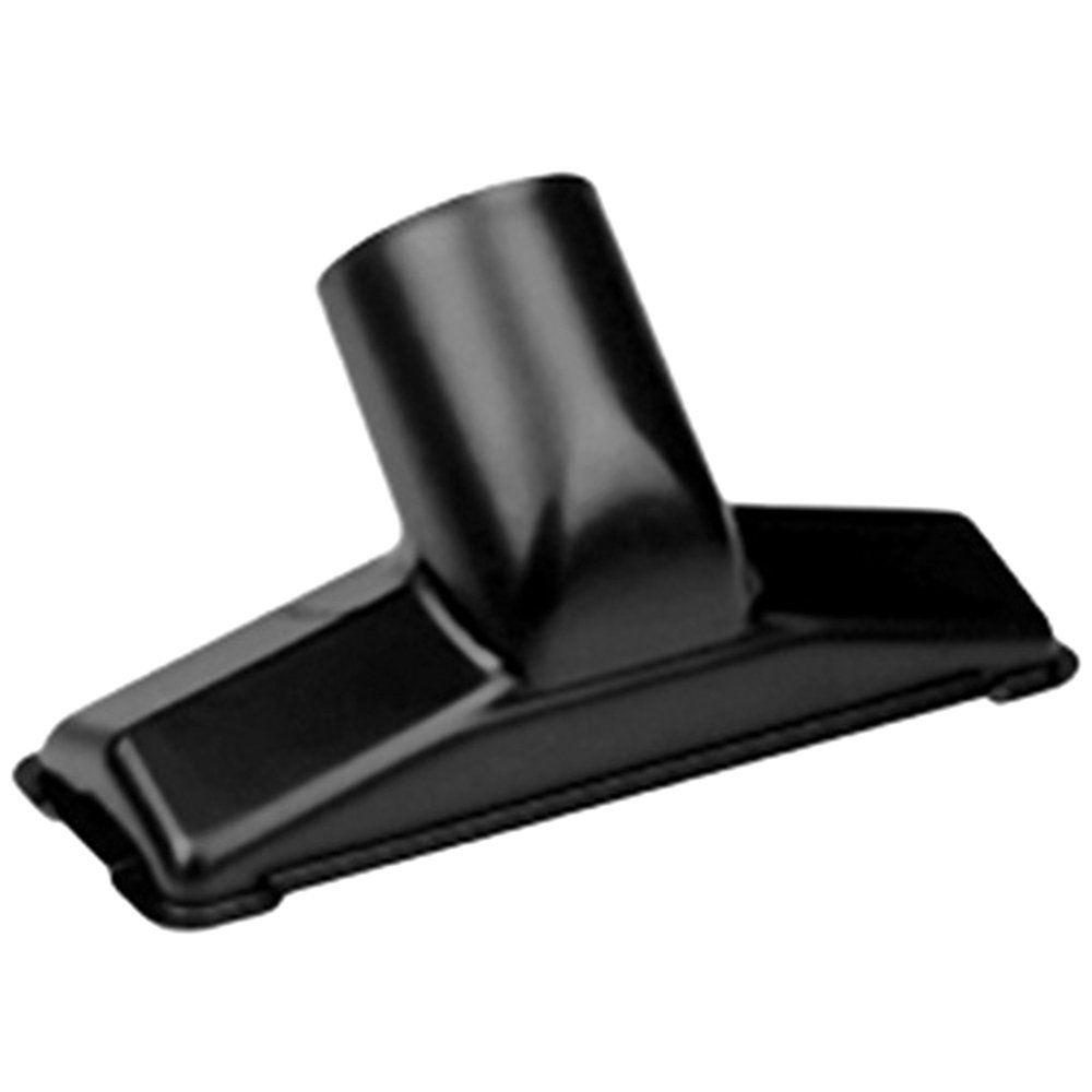 Bico para Aspirador Utilitário 2.1/2 - Ridgid - Vt2509