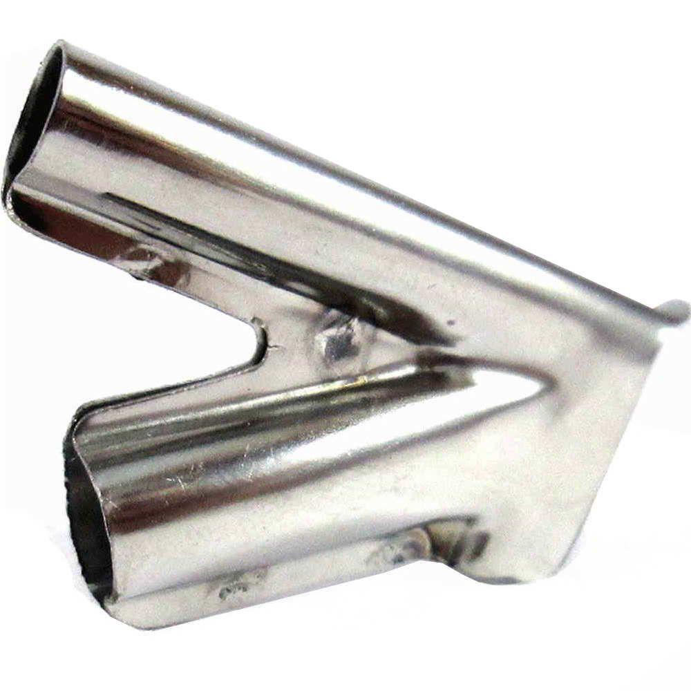 Bico para Soprador Térmico para Soldagem 9mm Bosch