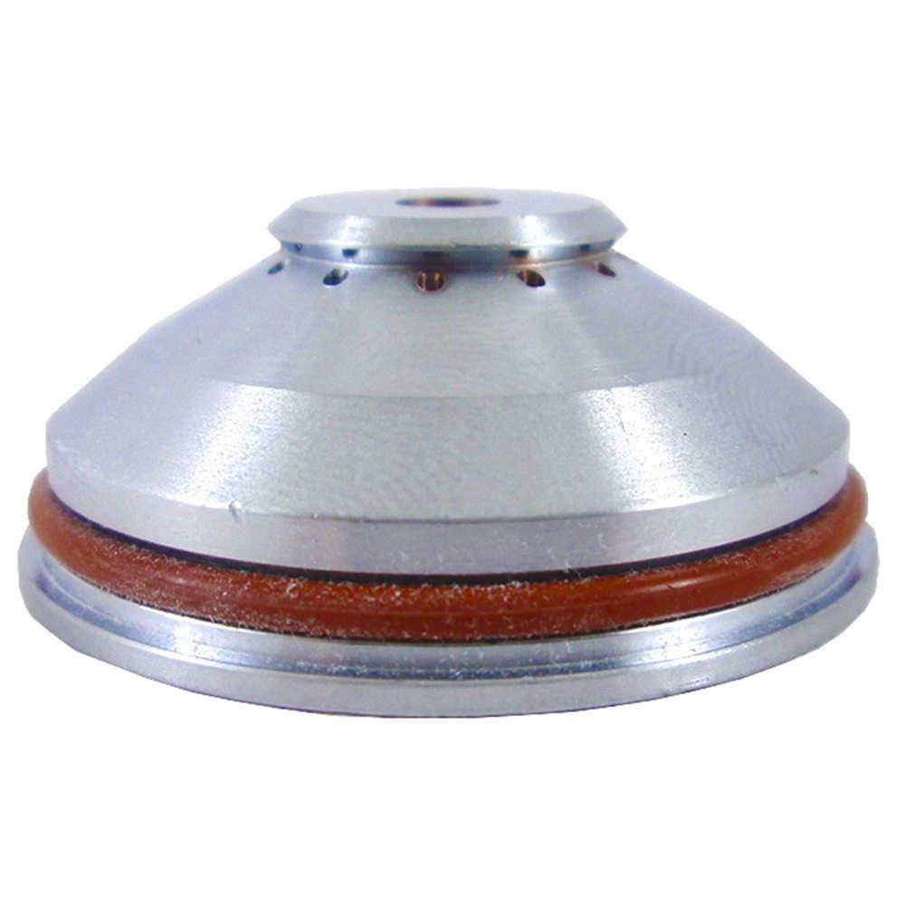 Bocal Aço Carbono 260 Amp - 220764-ur - Plasma Thermacut