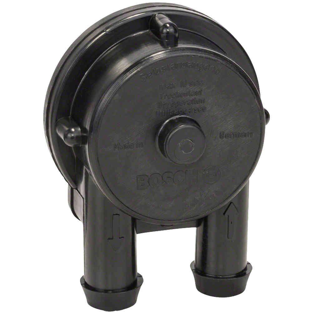Bomba de Água P/ Furadeira 1.500 Litros/Hora Bosch