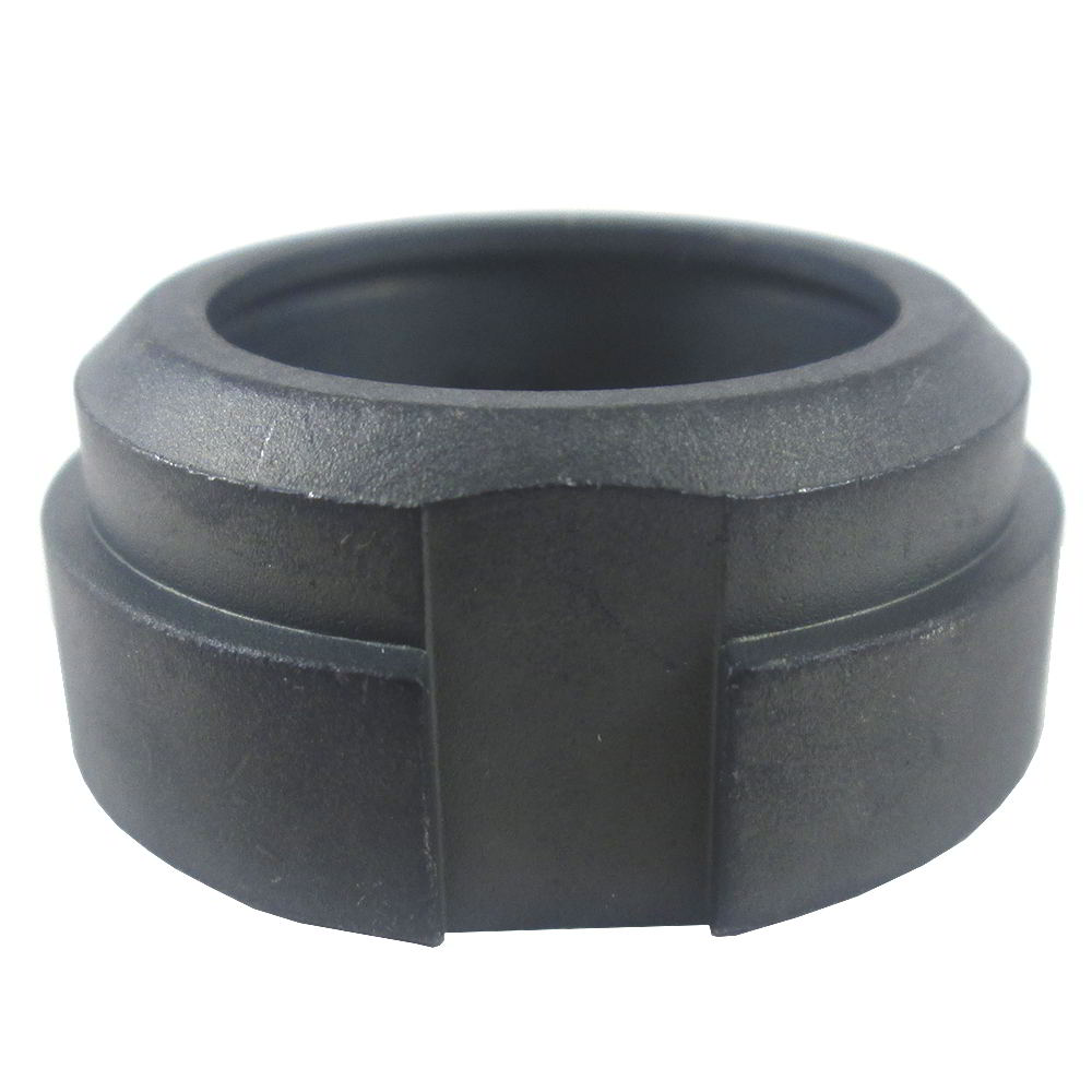 Bucha para mancal para martelete - Bosch - Skil - Dremel - 3610501500