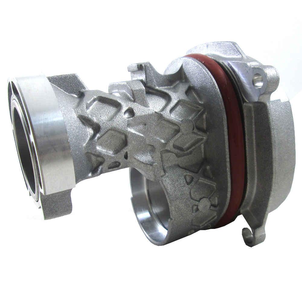 Caixa de Compressão para Marteletes GBH - Bosch - Skil - Dremel - 16170006DX