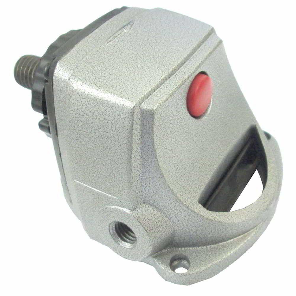 Caixa De Engrenagem Completa - Bosch - Skil - Dremel - 2610394010