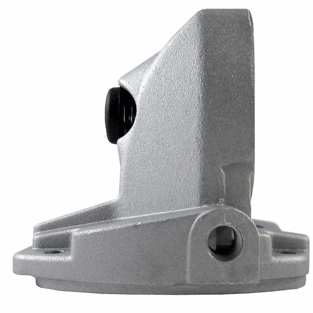 Caixa de Engrenagem para Esmerilhadeira D28090 - Dewalt - BlackDecker- Stanley  - 569599-07