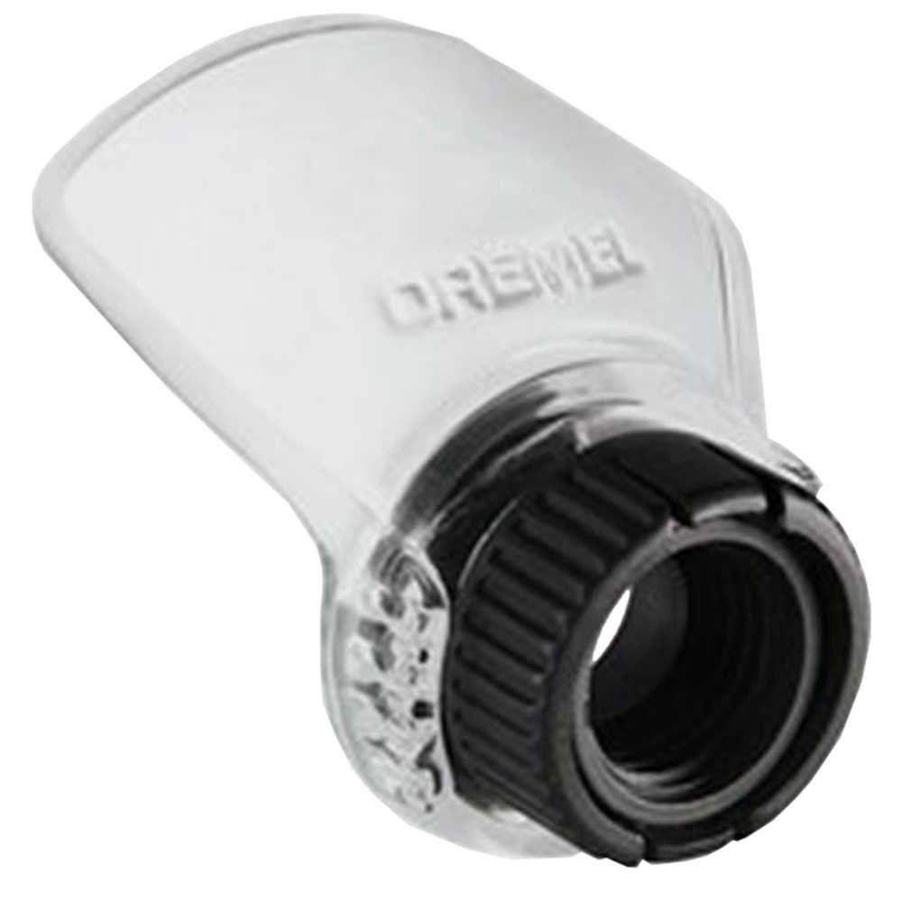 Capa de Proteção para Micro Retífica Dremel A550