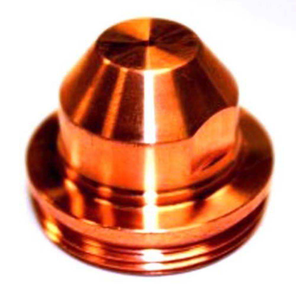 Capa Protetora Plasma 80A 120930-10 - Thermacut