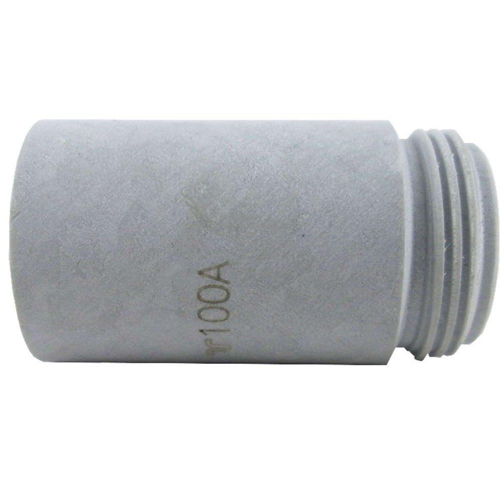 Capa Retenção 100 Amp - 220048-ur - Plasma Thermacut