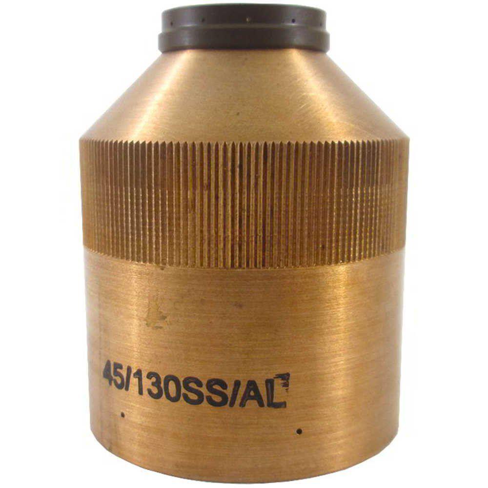 Capa Retenção Interna 45a/ 130a 220304-UR-10 Thermacut
