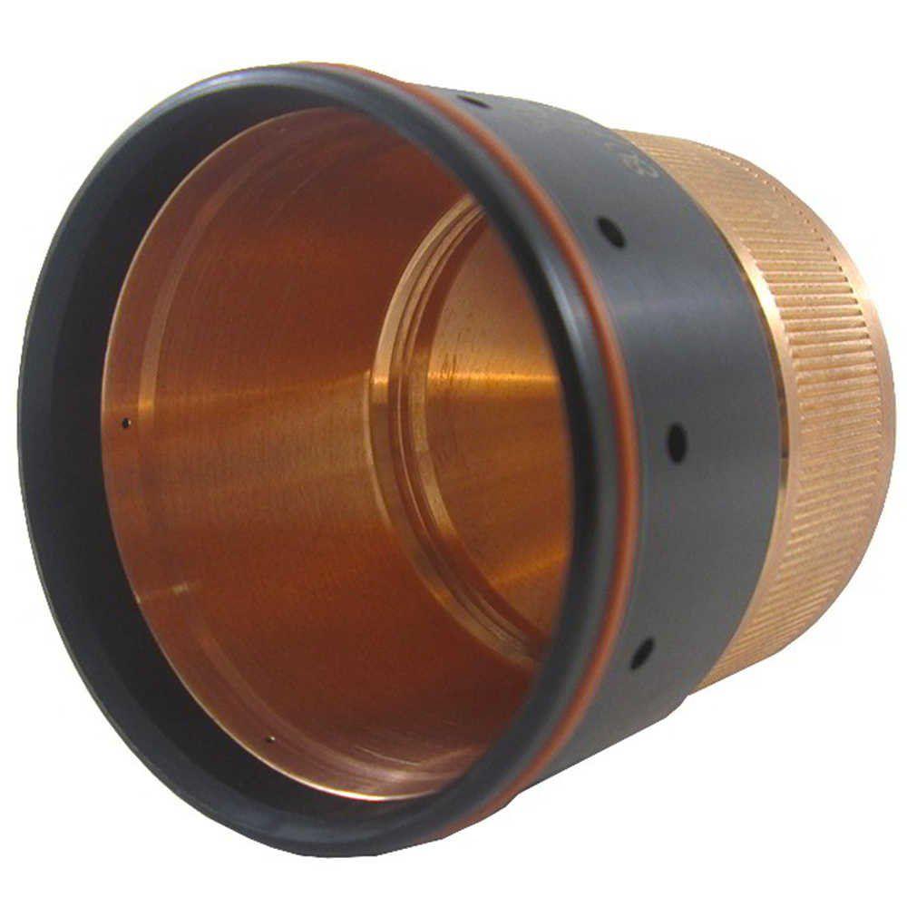 Capa Retenção Interna Aço Carbono 130amp 220756-11 Thermacut